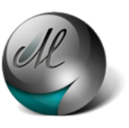 HD Metallic Widgets