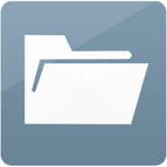 ER Explorer(File Manager)