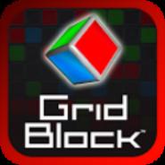 GridBlock