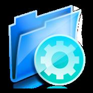 Explorer+ Файловый менеджер