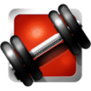 Gymrat: Workout Planner & Log