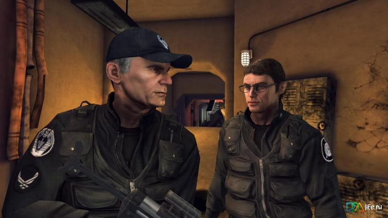 Download stargate ep 2 for android apk