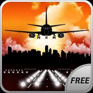OXON L.W.Aircraft Free HD