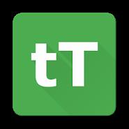 tTorrent Pro