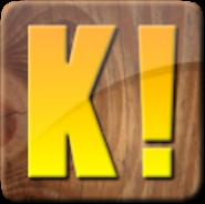 Kiwi! -the game