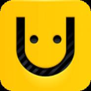 Uface – Unique Face Maker