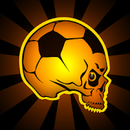 Deadly Soccer