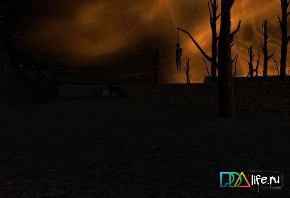 Ark survival evolved v1 80 crack to download Game