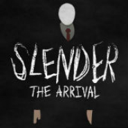 Slenderman:TheArrival