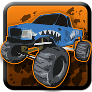 Monster Wheels Offroad