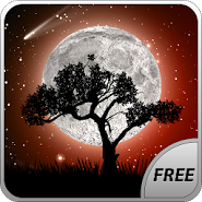 OXON L.W.Nature Free HD