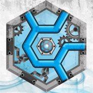 HexaLines