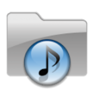 Moty Folder Player
