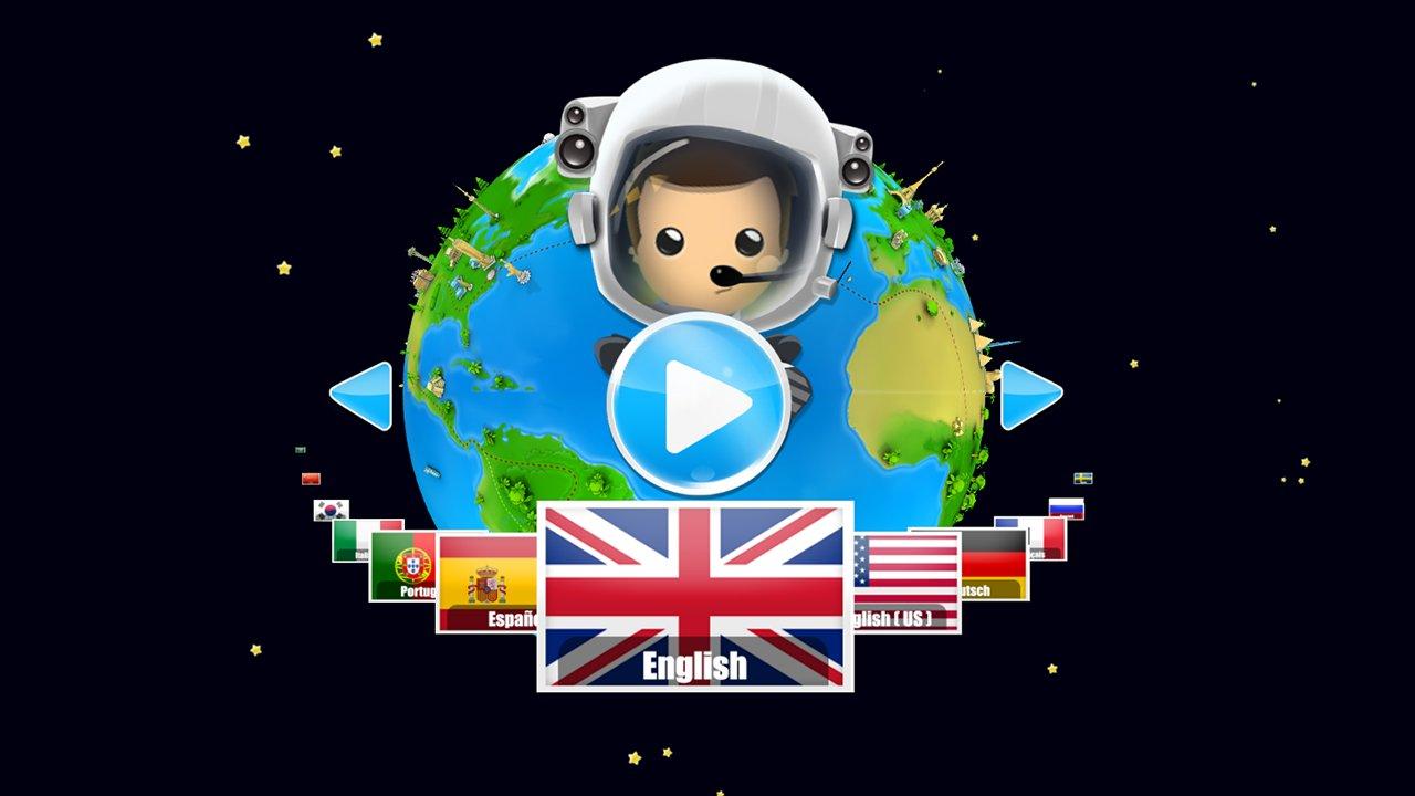 Игра Маршрутка на Андроид - YouTube