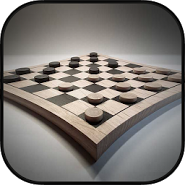 Checkers Pro V