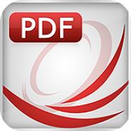 Pdf+ Basic