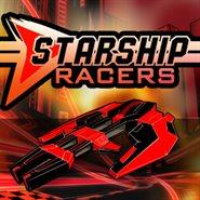 StarShip Racer