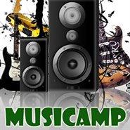 MusicAmp