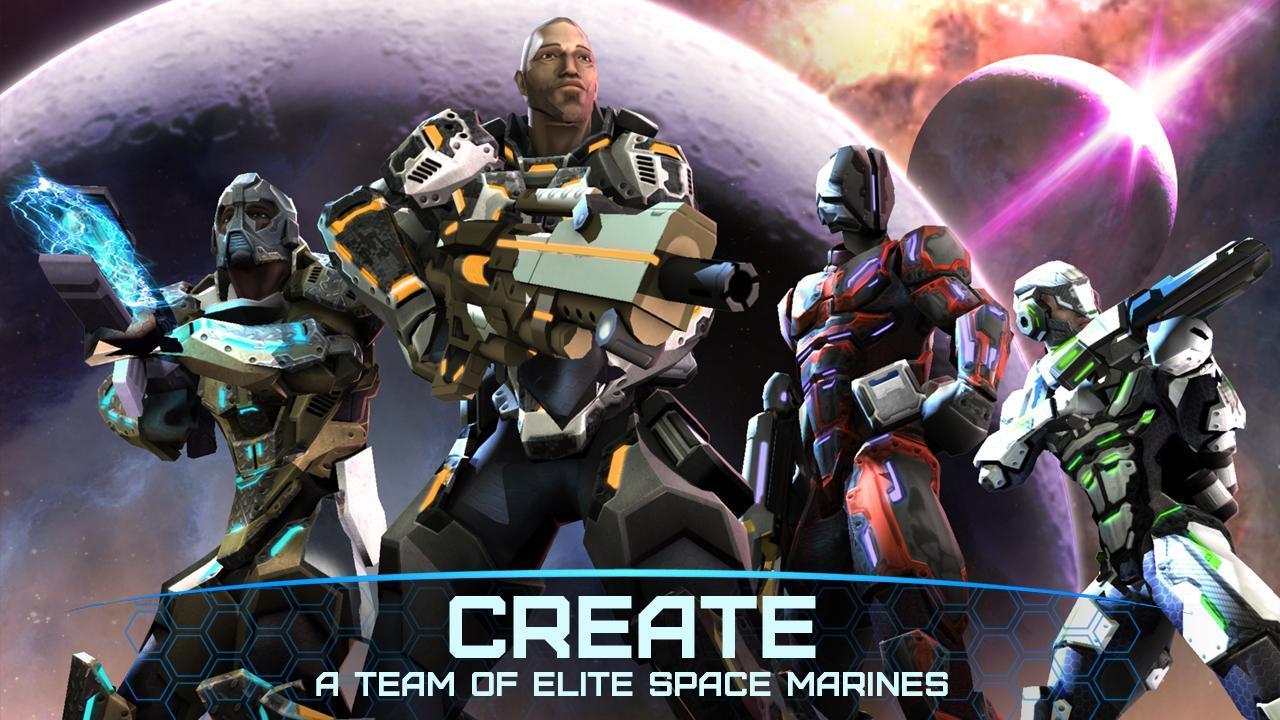 Gamer-Info.com - игровой сайт. Новости, база игр.