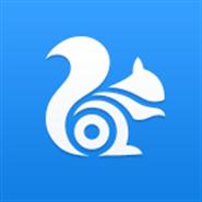 UС Browser