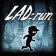 LAD:Run - The Beginning