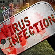 VirusInfection