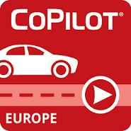 CoPilot Live Premium Europe FULL