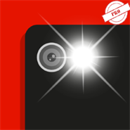 Flashlight-X Pro