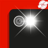 Flashlight-X Pro