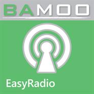 EasyRadio