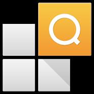 Quad Drawer, quick app drawer