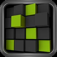 Cube City 3D Pro