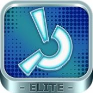 HeroClix TabApp Elite