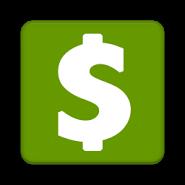 MoneyWise Pro