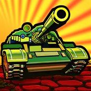 Tank ON - Modern Defender