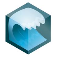 SurfCube 3D Browser