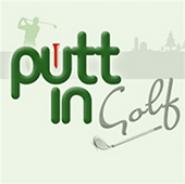 Putt In - Golf