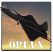 Opta-X