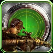 Sniper Forces