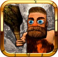 Stone Age : Jack's adventures