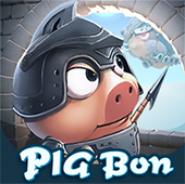 PigBon