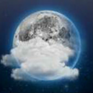 MIUI Weather 7