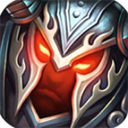 Sword of King: Excalibur