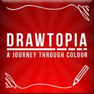 Drawtopia