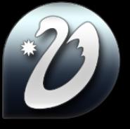 Deneb Browser