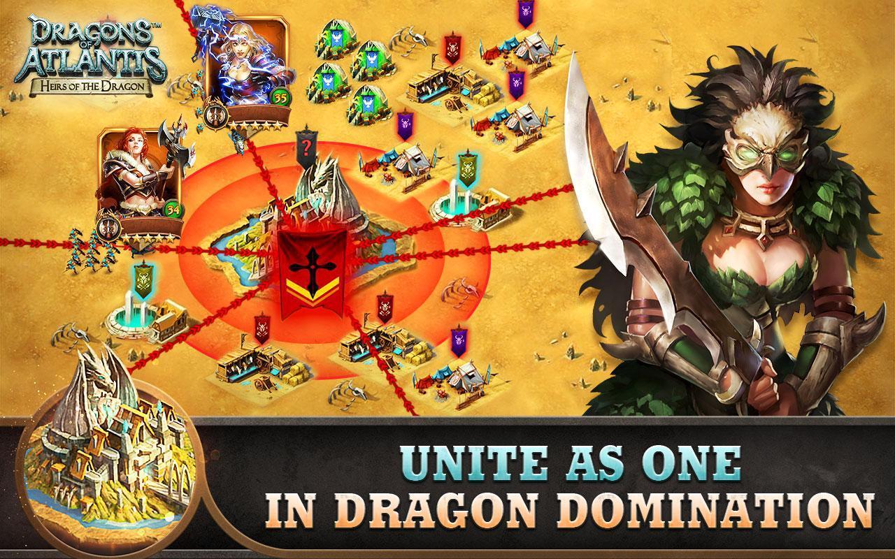 Lords of atlantis скачать игру бесплатно онлайн онлайн скачать игру мадагаскар