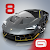 Asphalt 8: На взлёт