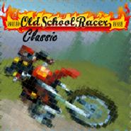 Old School Racer Classic