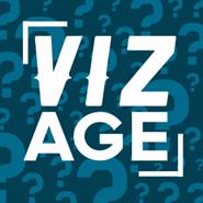VizAge