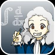 Calculus Math App